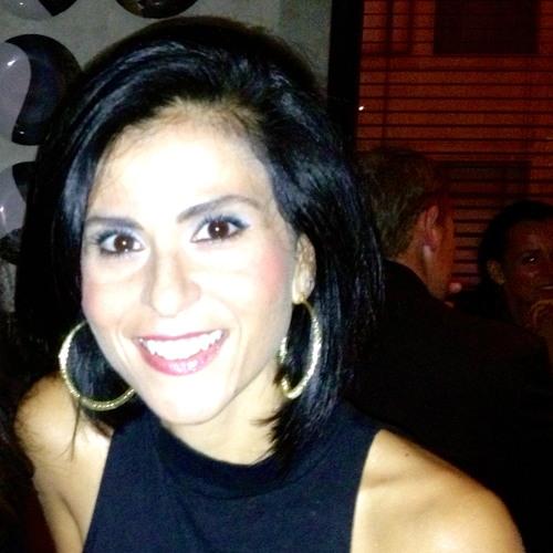 Katerina Lane's avatar