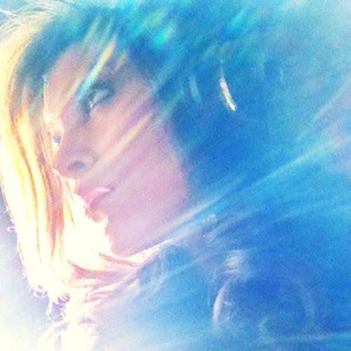 Alaina Blair's avatar