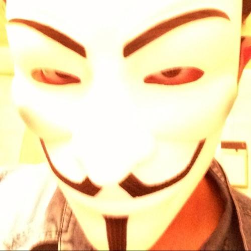 Naji Hussainy's avatar