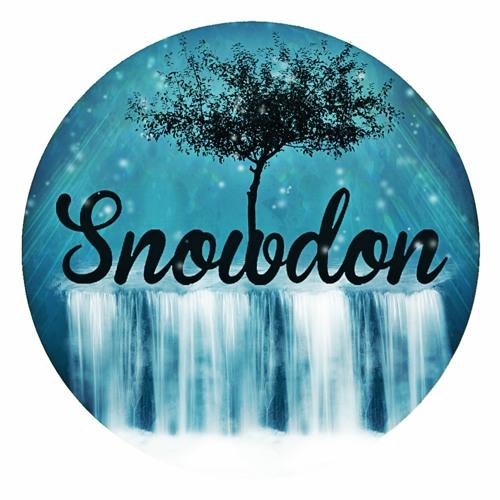 Jake Snowdon†'s avatar