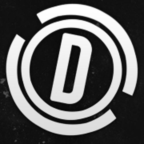 Dang3rBeats's avatar