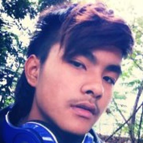 Misan Mgr's avatar