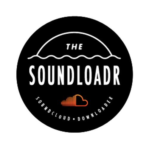 Soundloadr's avatar