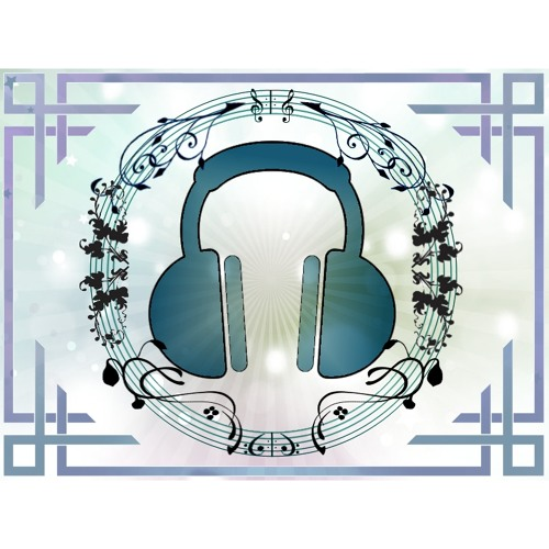 DubbleBassist's avatar