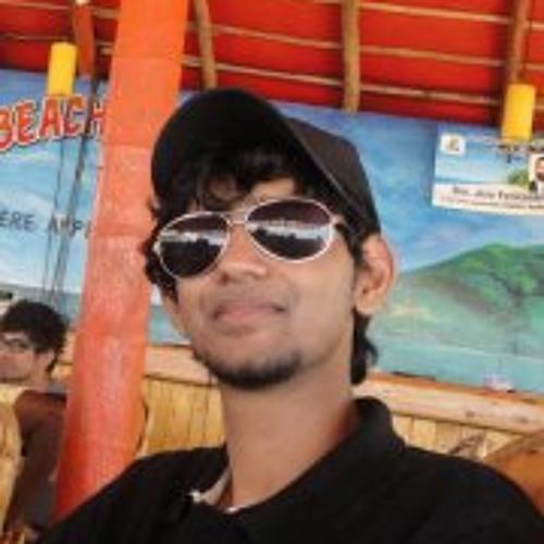 Ankur Morbale's avatar