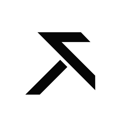 CYCLUS's avatar
