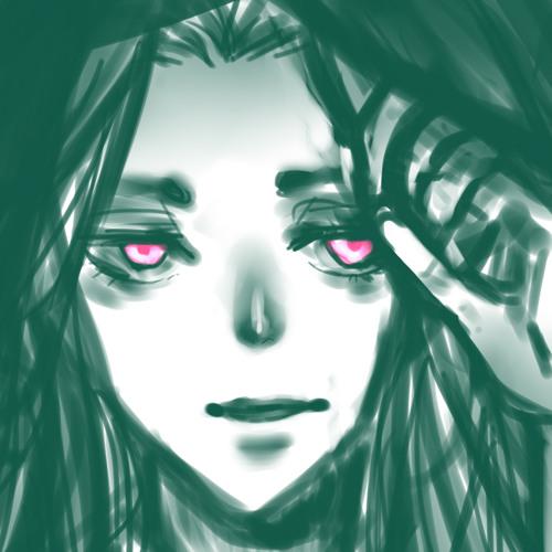 ES.luruka's avatar