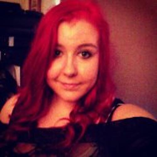 Kimberley Cary's avatar