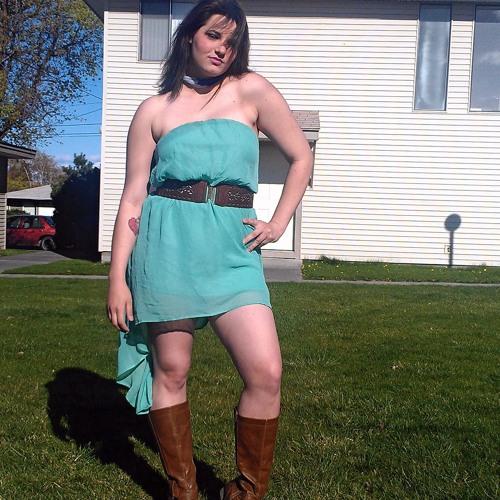 irishcowgirl's avatar