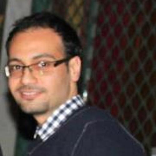 Amir Shaygan 1's avatar