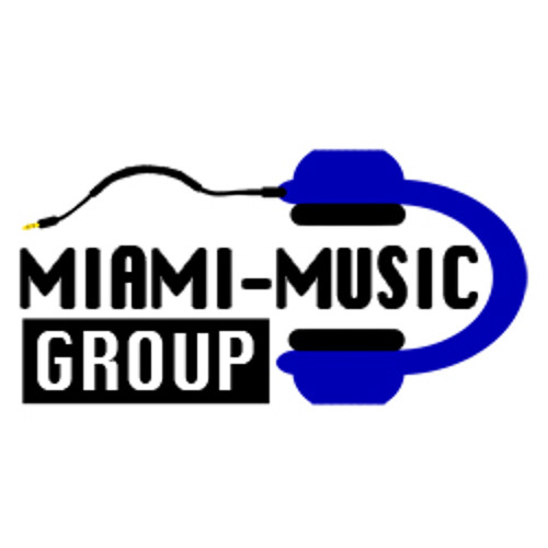 Miami Music Group's avatar
