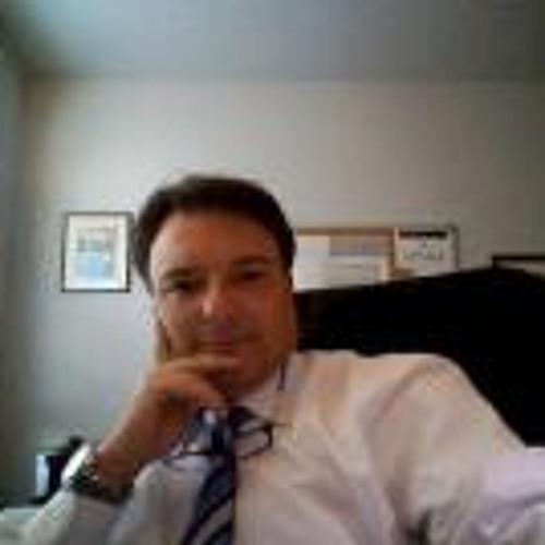 Miquel Netto's avatar