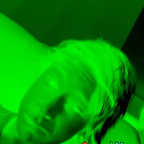 Jye Goodwin's avatar