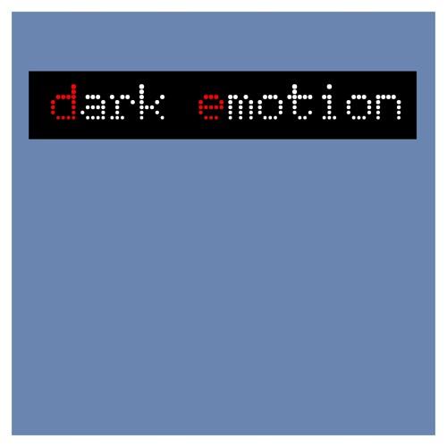 darkemotion's avatar