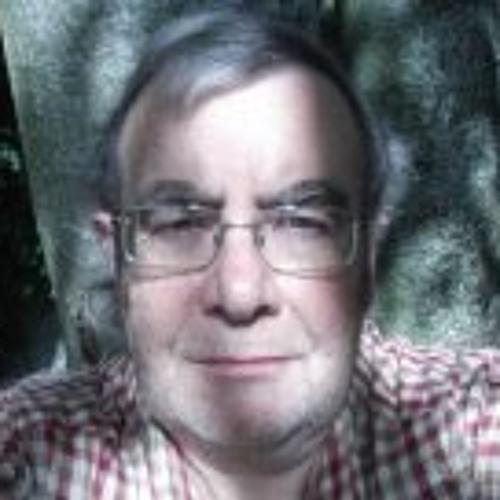 Oliver Shirran's avatar