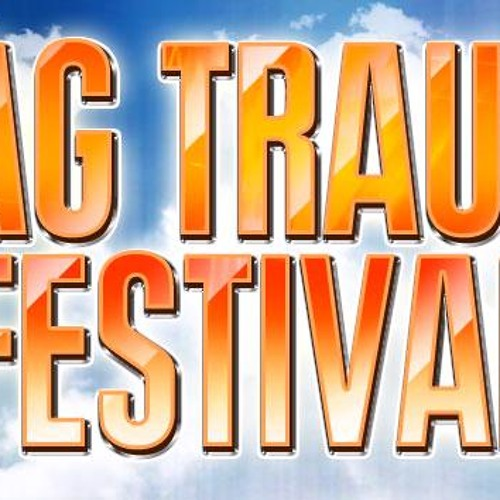 TAG TRAUM FESTIVAL's avatar