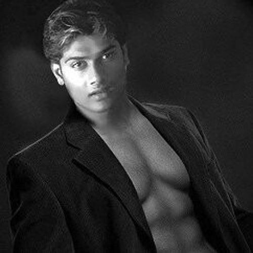 Rahul-29's avatar