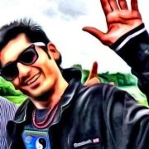 Chirag Singhal 2's avatar