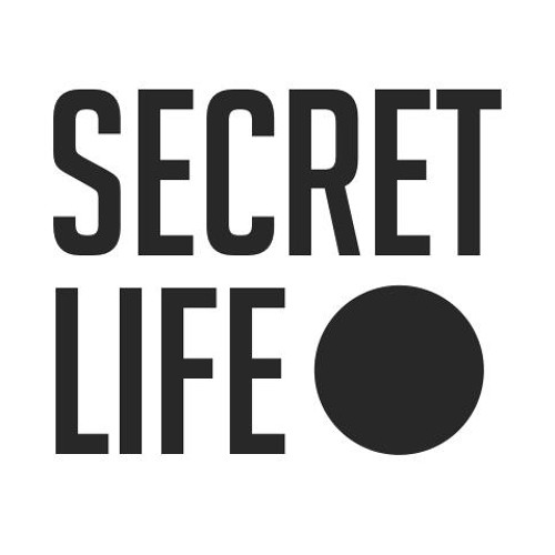 Secret Life Music's avatar