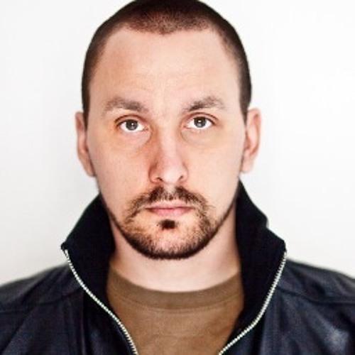drlundberg's avatar