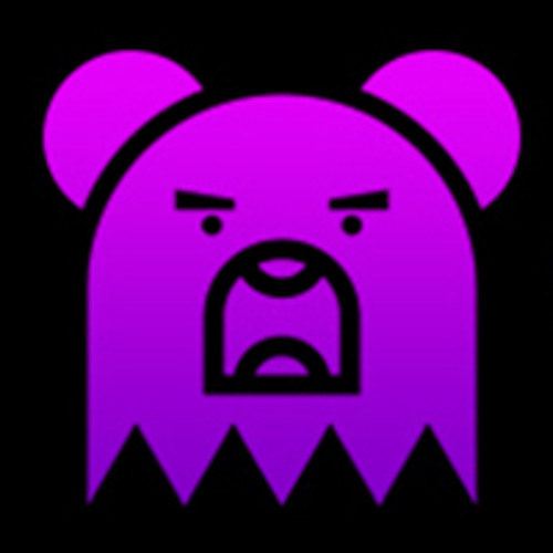 digitalteddybear's avatar