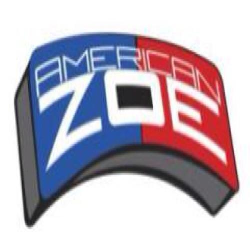 AmericanZoe's avatar