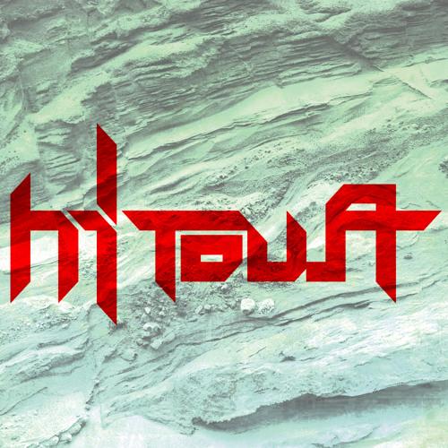 hi towa's avatar