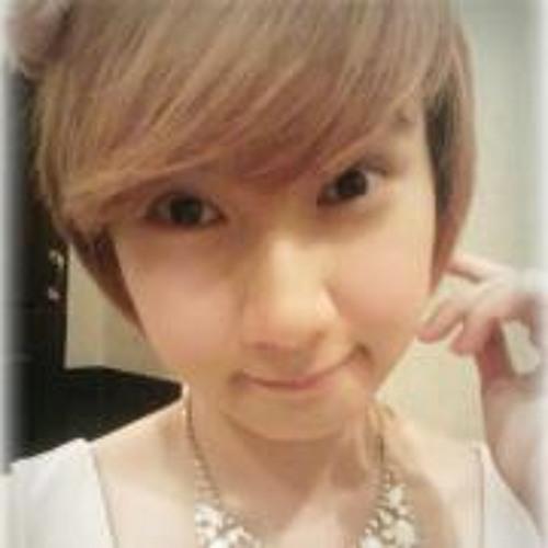 Jinny Jornor's avatar