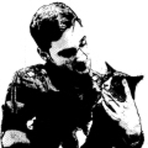 BCRLTD's avatar