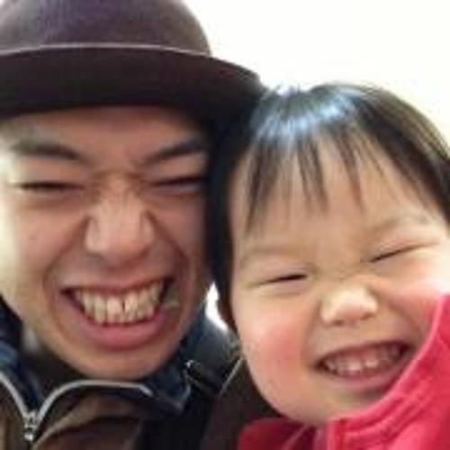 Yuta Takahashi 3's avatar