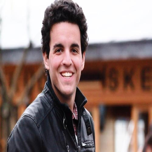 Ismail Taha 1's avatar