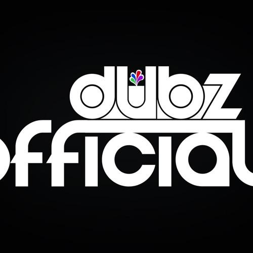 DubzOfficials // Ragon's avatar