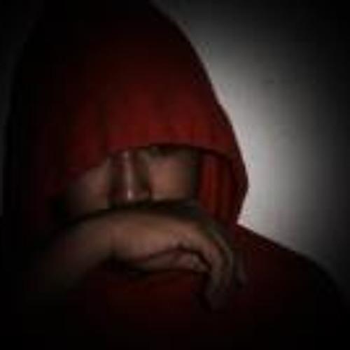 Izzuddin Shahril's avatar