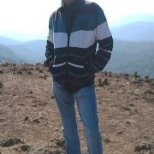 Indranil Roy 3's avatar