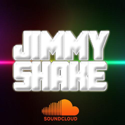 Jimmy_shake's avatar