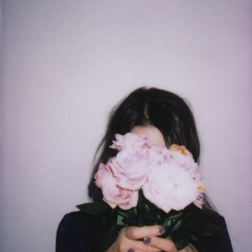 Alinesophie's avatar