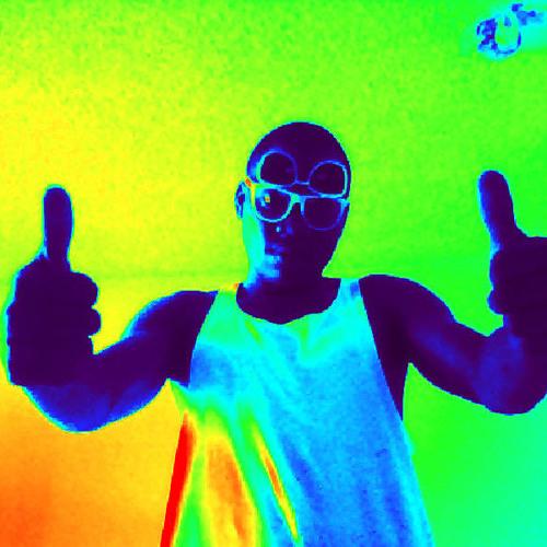 Geeksquadvol10's avatar