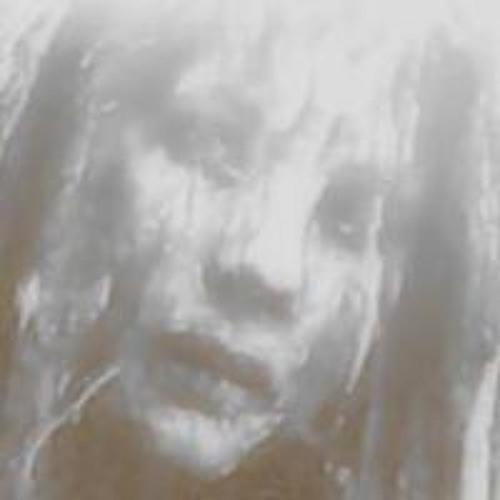 Ragnugal&Zizzle's avatar
