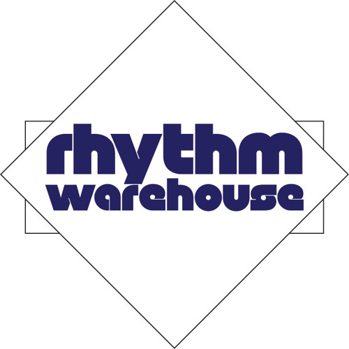 RhythmWarehouse's avatar