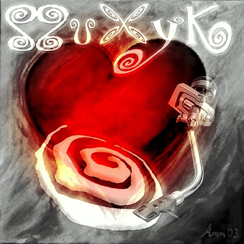 ((( M u X y K )))'s avatar