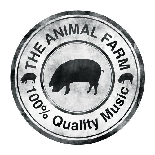 The Animal Farm Label's avatar