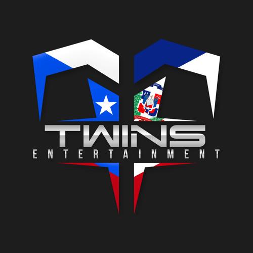 Twins Entertainment's avatar