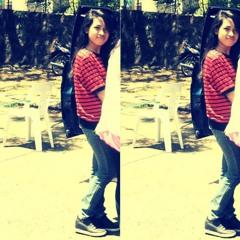 dhaphnie ♥