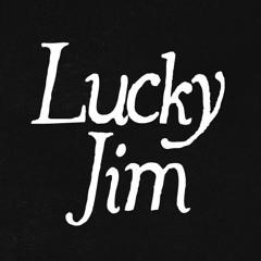 Lucky Jim Music