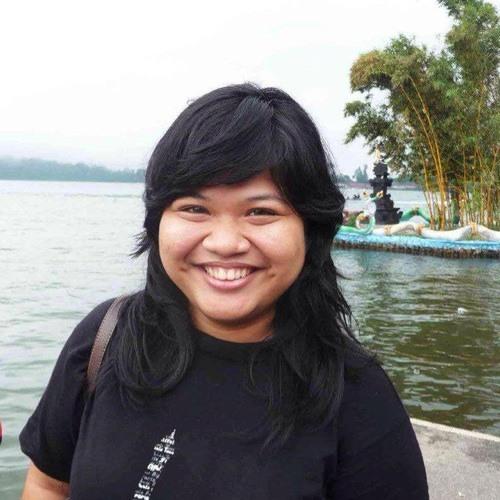 melaniawina's avatar