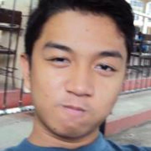 Nathan Nielle Spark's avatar