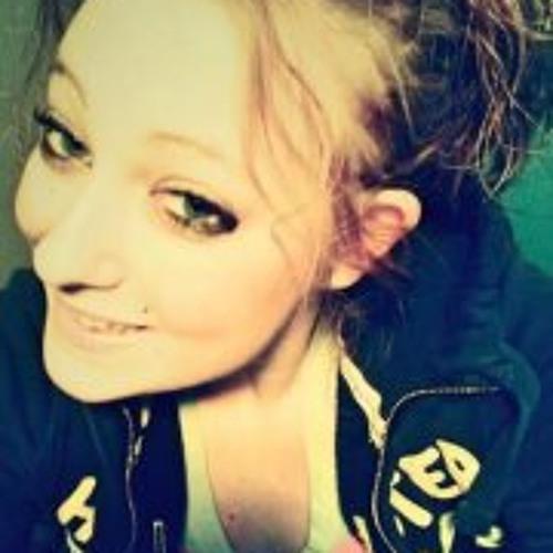 Erika Lynne Penland's avatar