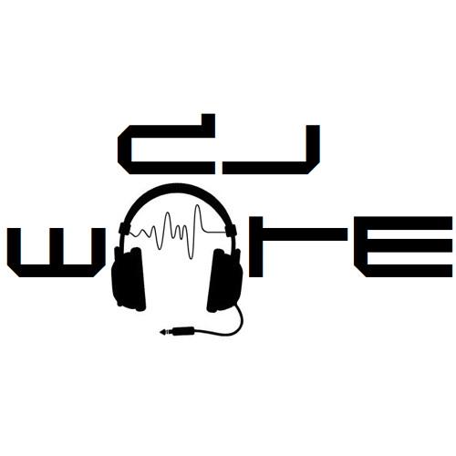 Dj Wate's avatar