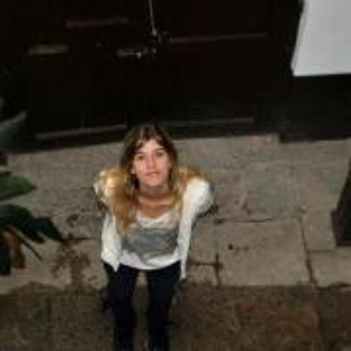 Isabel Guardiola's avatar
