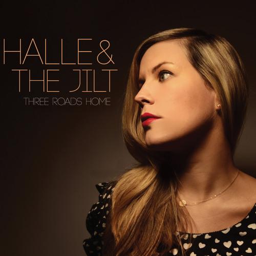 Halle & The Jilt's avatar